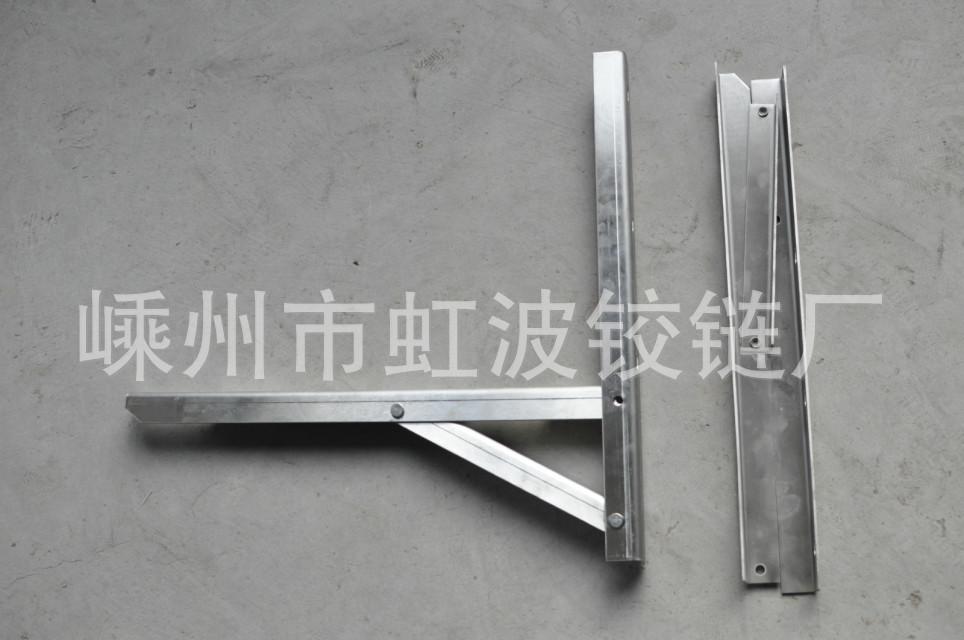 【加厚】304不锈钢空调支架5匹