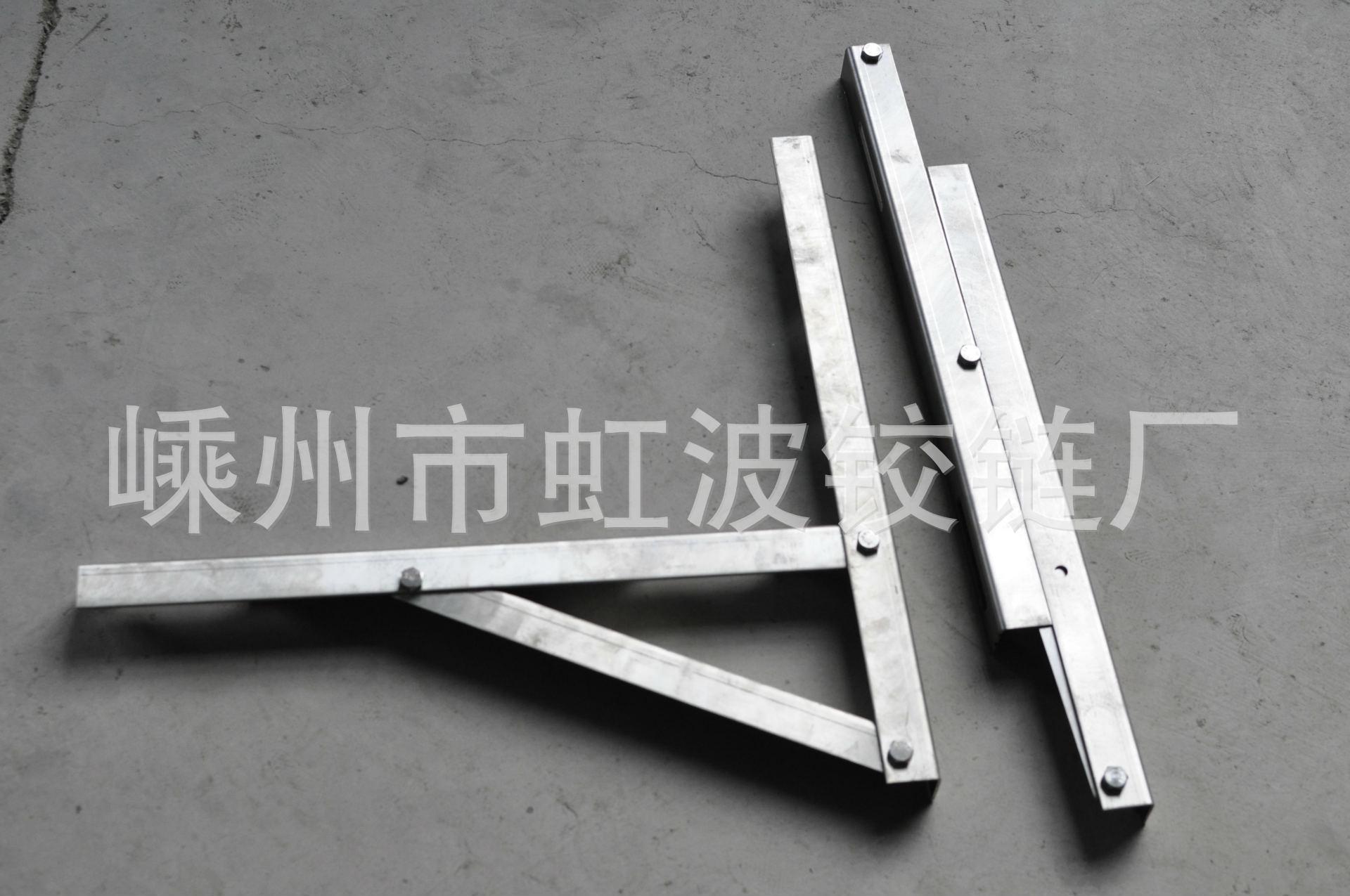 【加厚】304不锈钢空调支架2-3匹