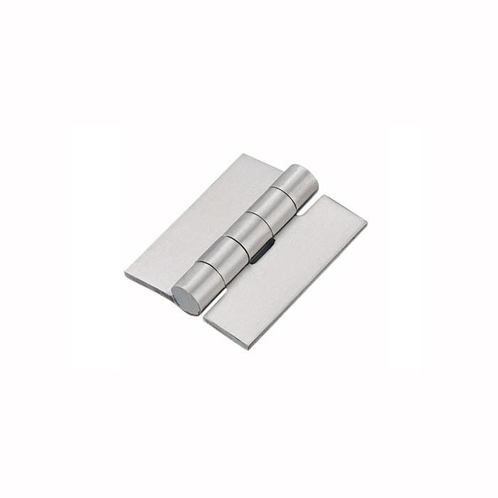 不锈钢焊接合页(小)